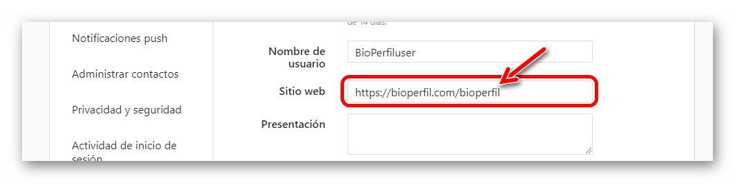 BioPerfil 2020.08.10 02
