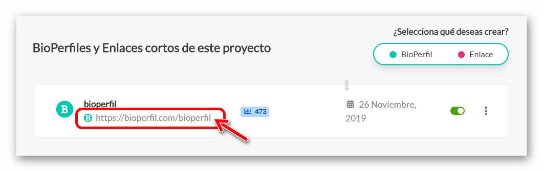 BioPerfil 2020.08.10 04