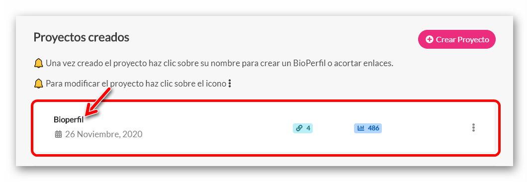 BioPerfil 2020.08.10 07