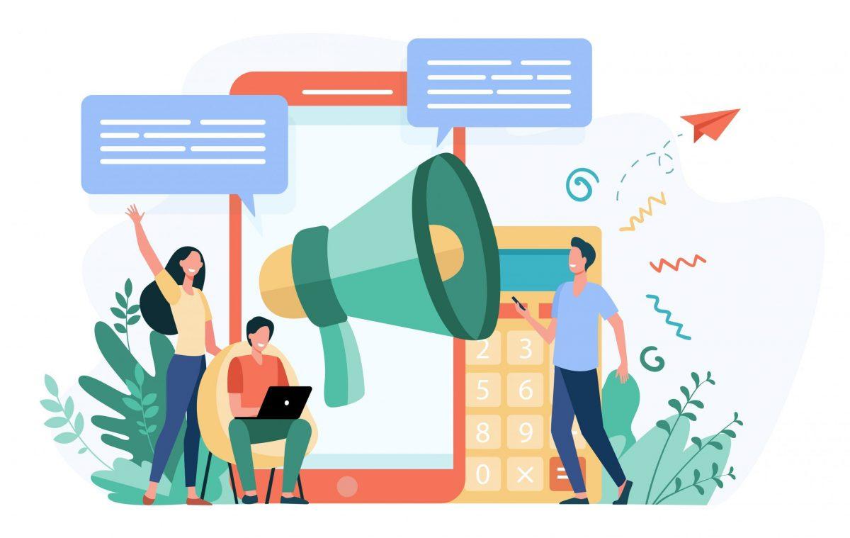 conectar audiencias bioperfil e1603388603333