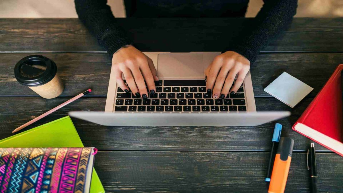 escribir bioperfil e1603388378925