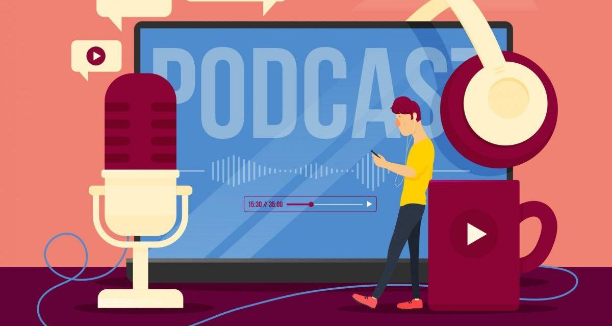 podcast Bioperfil e1603388864602